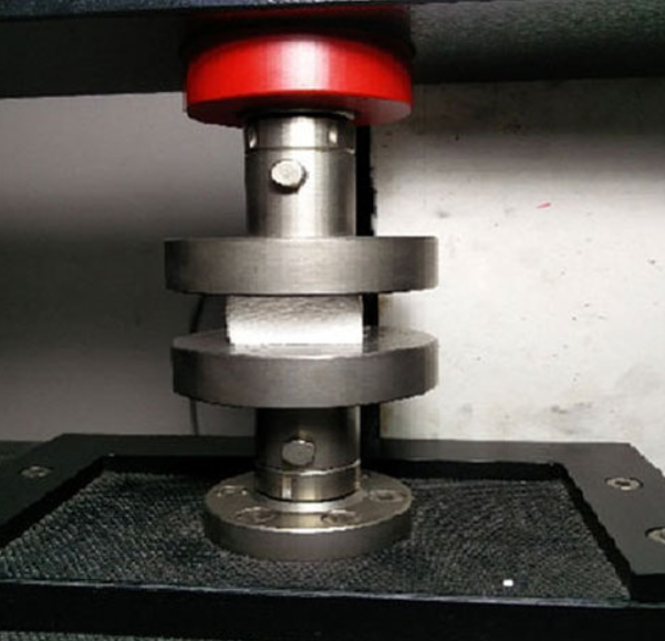 Understanding Compression Set and Compression Deflection | Pittsburgh | Tom Brown, Inc.