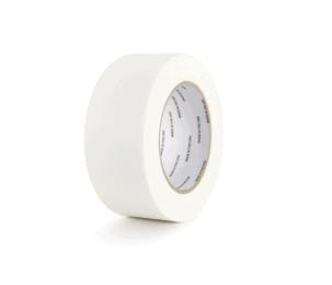 High Performance Polyethylene Sealing Tapes | Tom Brown Inc.