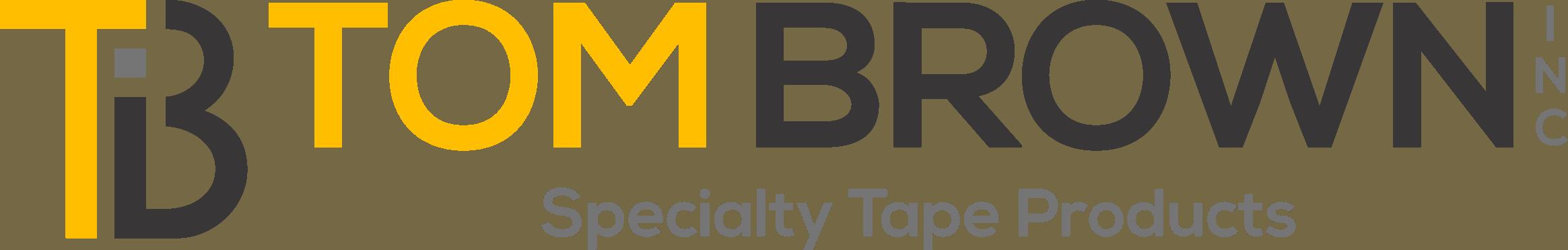 Tom Brown Inc. Accessories Distributor