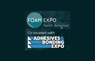 A Great Trade Show and Learning Experience | Pittsburgh | Tom Brown
