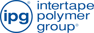Intertape Polymer Group Distributor