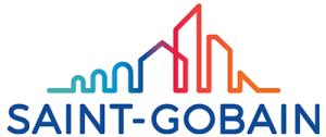Saint-Gobain Distributor