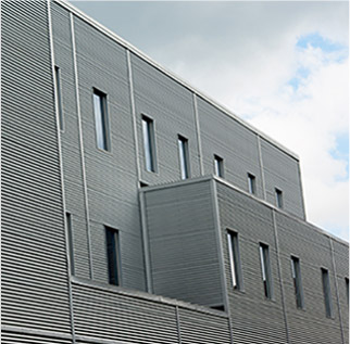 Adhesive Solutions For Metal Building Panels Tom Brown Inc