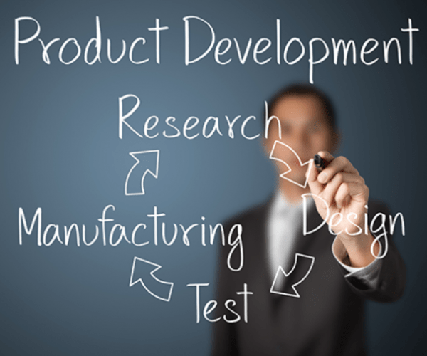 Last Minute Product Development Challenges… When Tape Converters Often Do Their Best Work Pittsburgh | Tom Brown, Inc.