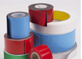 Last Minute Product Development Challenges… When Tape Converters Often Do Their Best Work | Pittsburgh | Tom Brown, Inc.