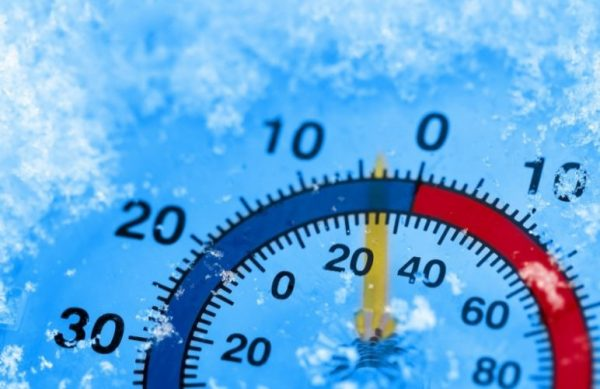Macbond Artic- Extreme Cold Temperature Performance| Pittsburgh |Tom Brown, Inc.