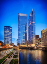 Waterjet Parts for Architectural Façade Applications) | Pittsburgh | Tom Brown Inc.