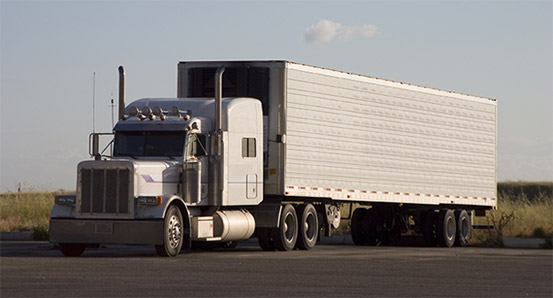 truck and utility trailer applications