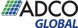 Adco Global Distributor